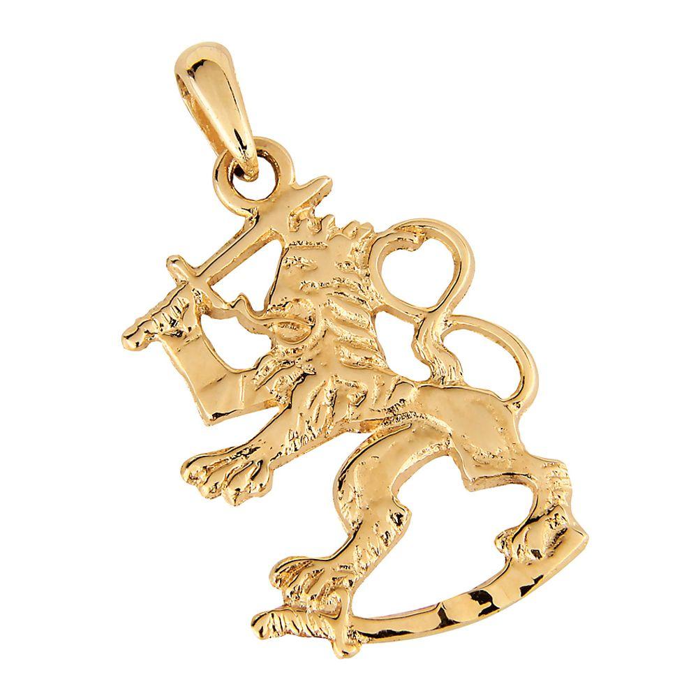 leijona ja skorpioni punaportti hämeenlinna