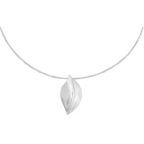 Q Scandinavia riipus, Leaf