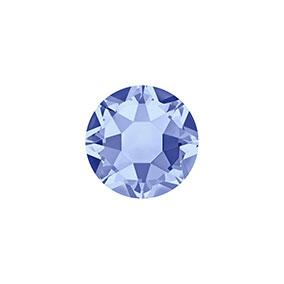 Hammaskoru Kristalli
