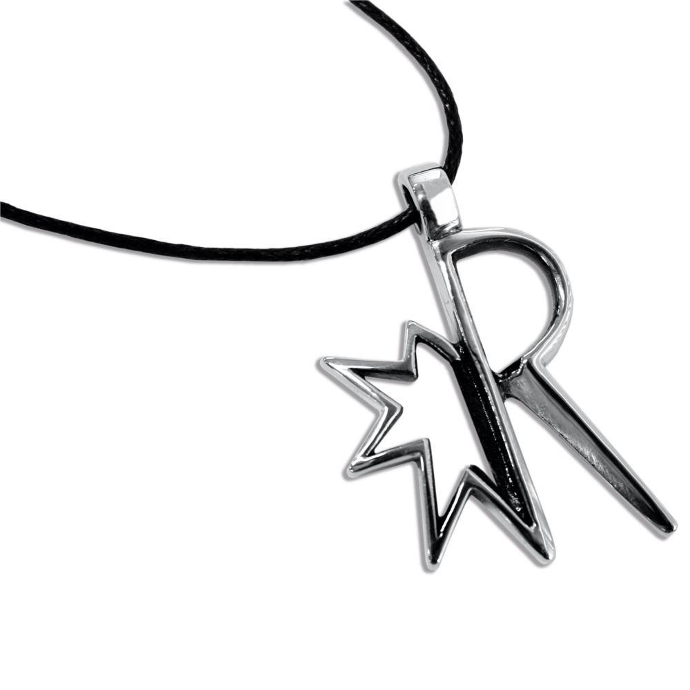 Robin koru (design by Robin)