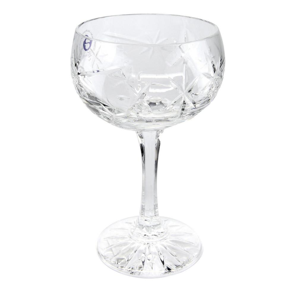 Monica samppanja/cocktail-lasi