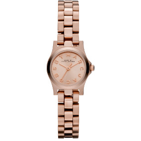 Marc Jacobs MBM3200
