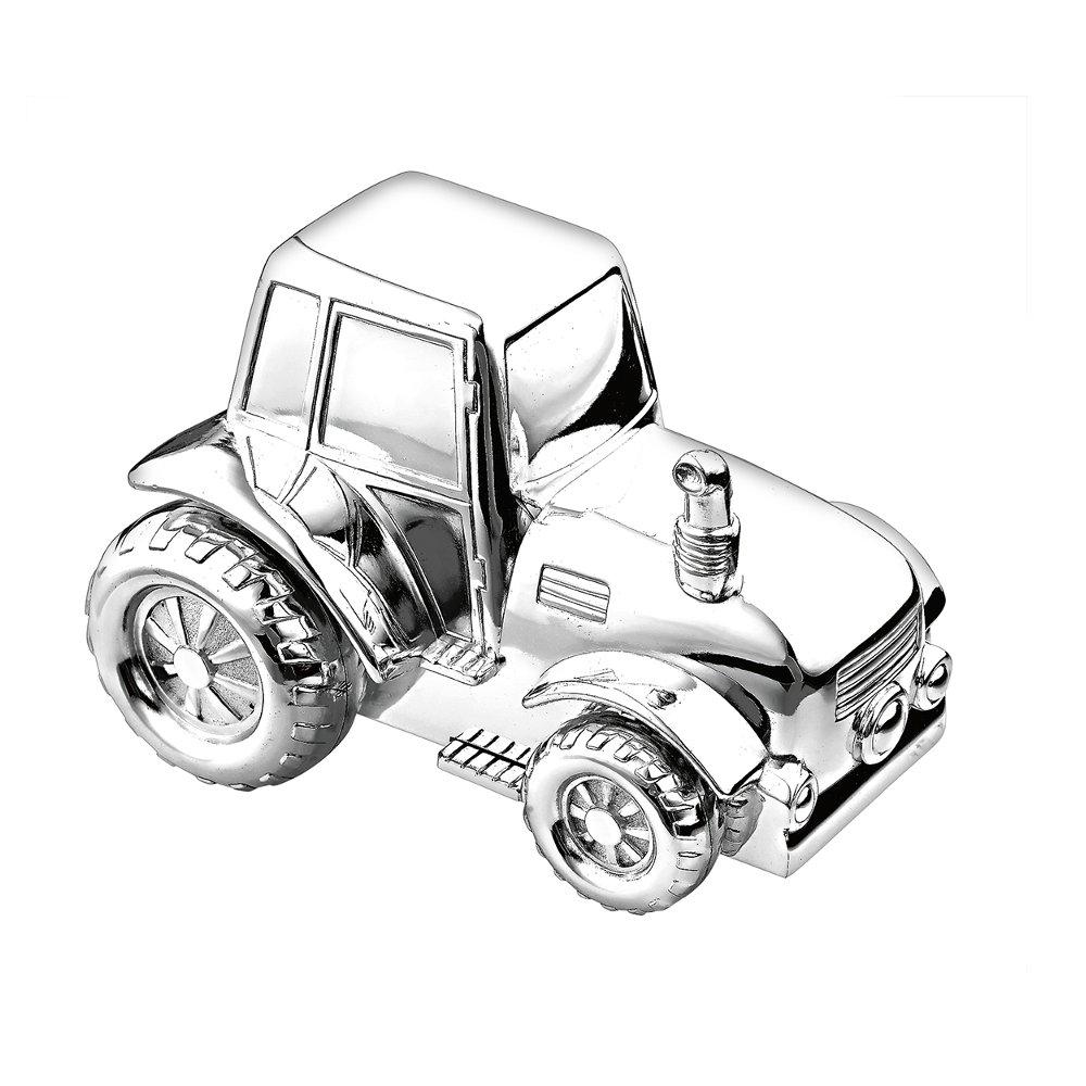 Traktoripankki