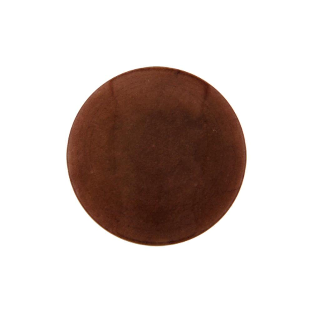 MY iMenso Chocolade riipuslaatta 33 mm