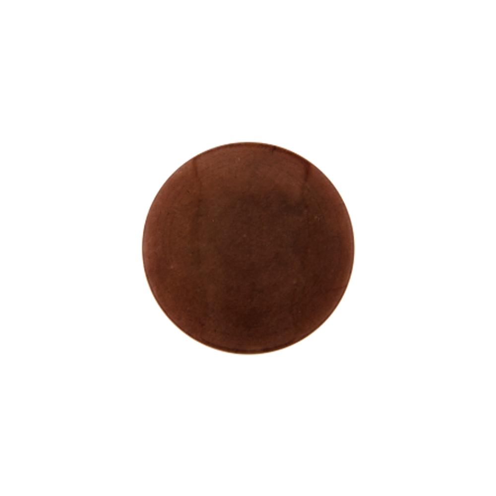 MY iMenso Chocolade riipuslaatta 24 mm