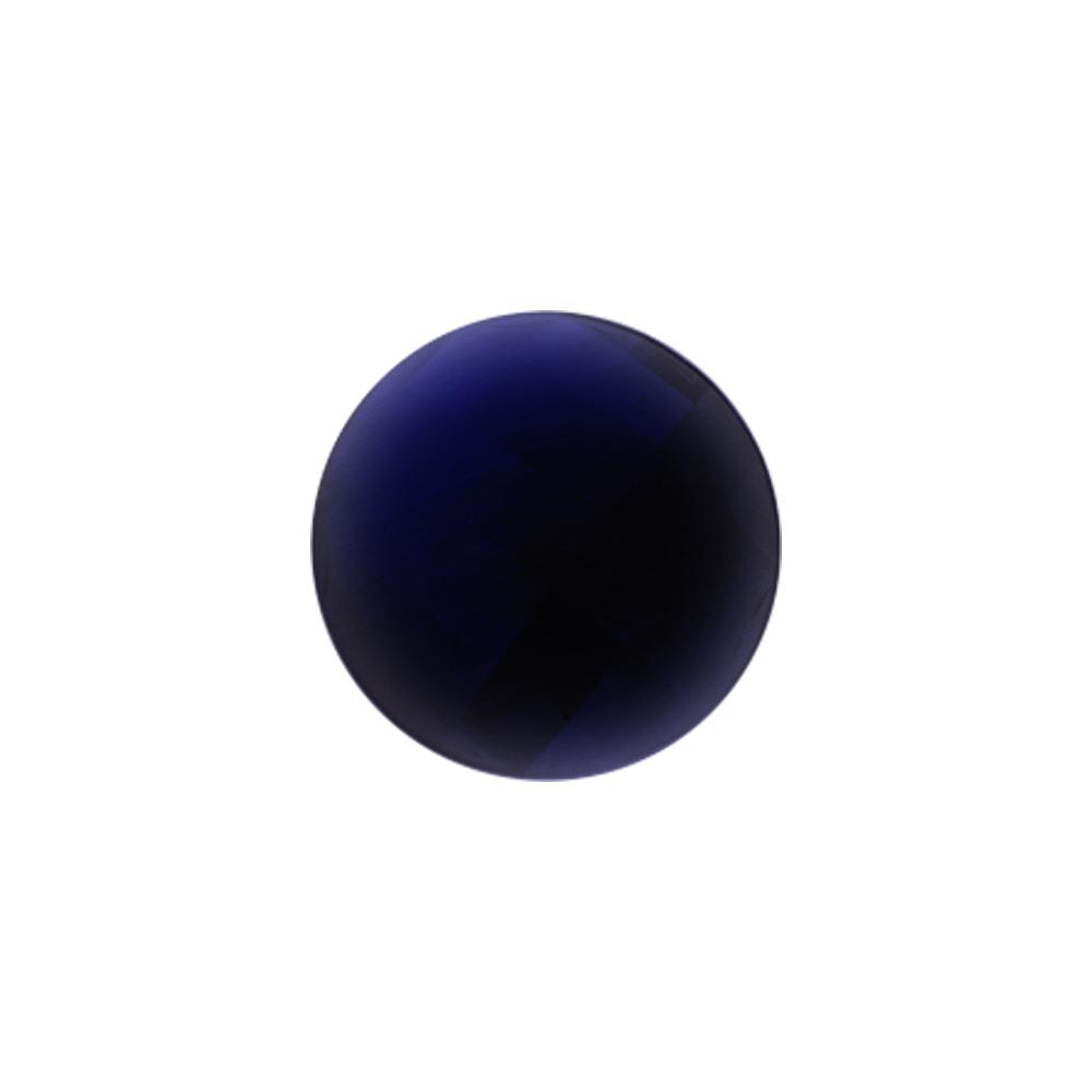 MY iMenso Ocean blue riipuslaatta 24 mm