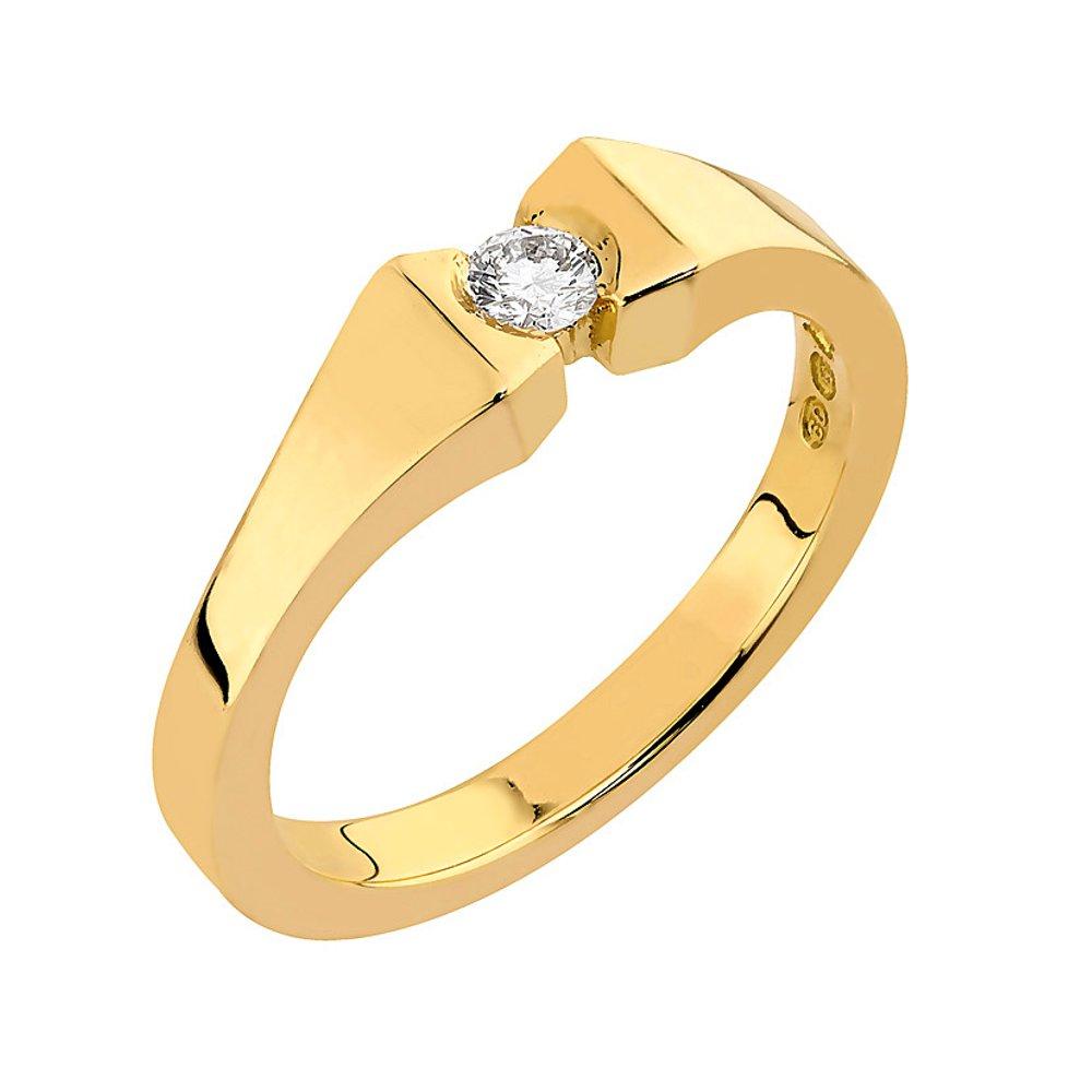 Laukka kultainen sormus 0 401f2d595a