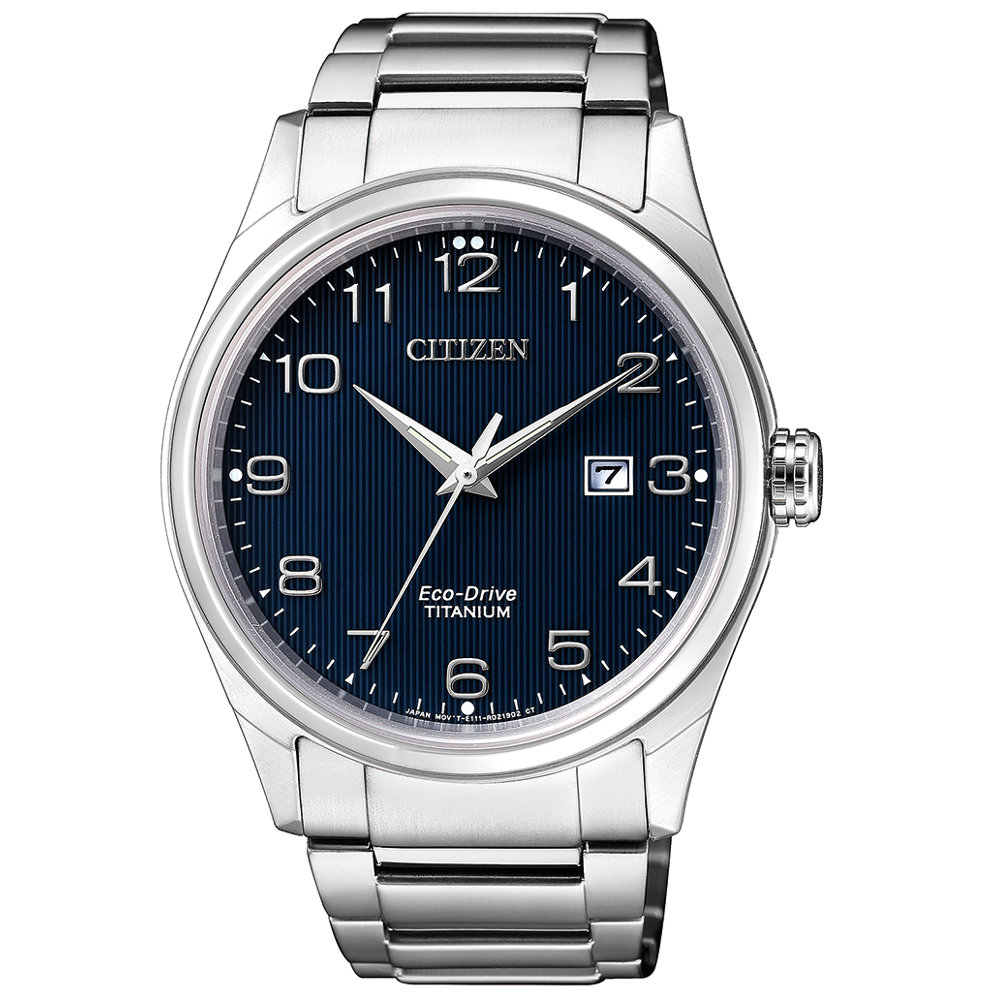 Citizen BM7360-82M, Iivo Niskanen collection 2018