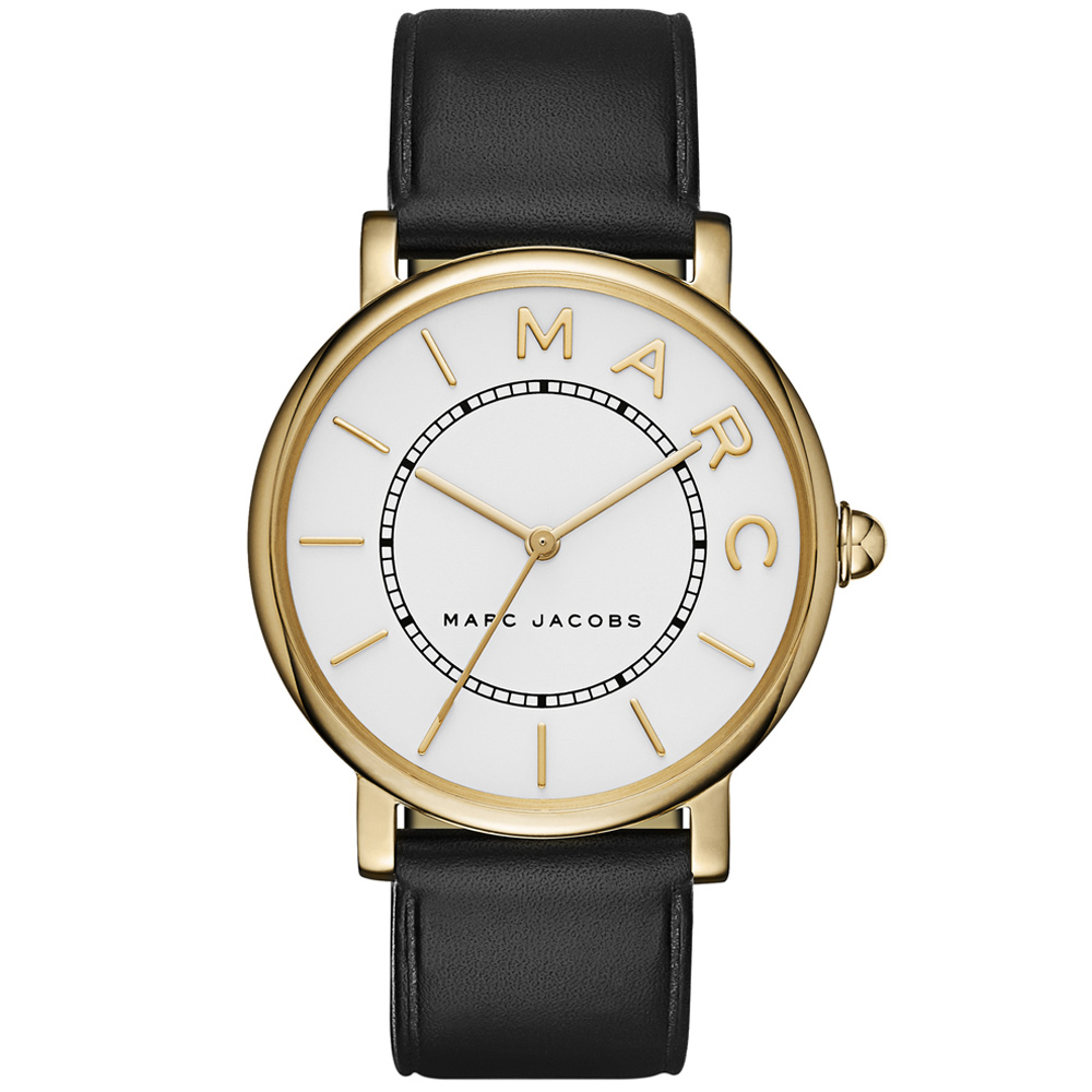 Marc Jacobs MJ1532 Classic