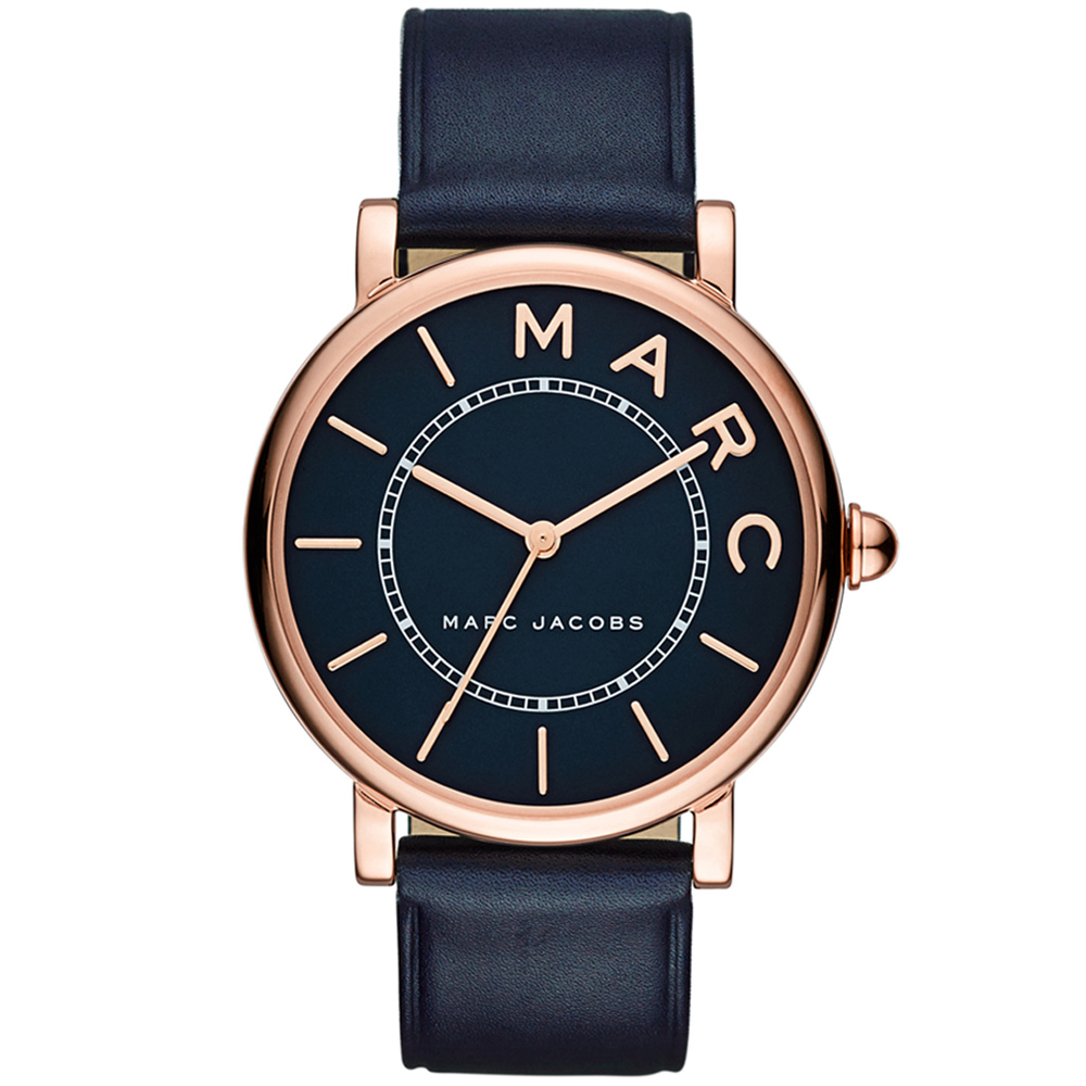 Marc Jacobs MJ1534 Classic