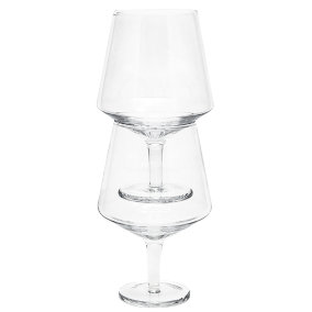 Magisso PINO viinilasi 2 kpl