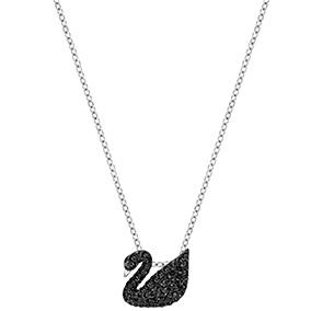 Swarovski Iconic Swan Small riipus 5347330