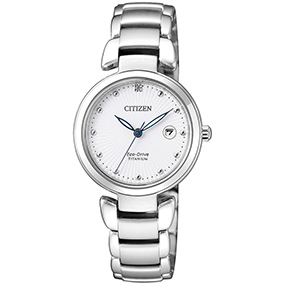 Citizen EW2500-88A Super Tit