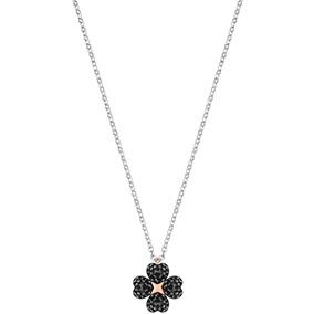 Swarovski Latisha Flower riipus 5368980