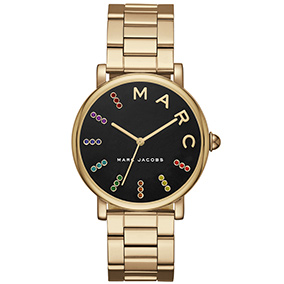 Marc Jacobs MJ3567 Classic