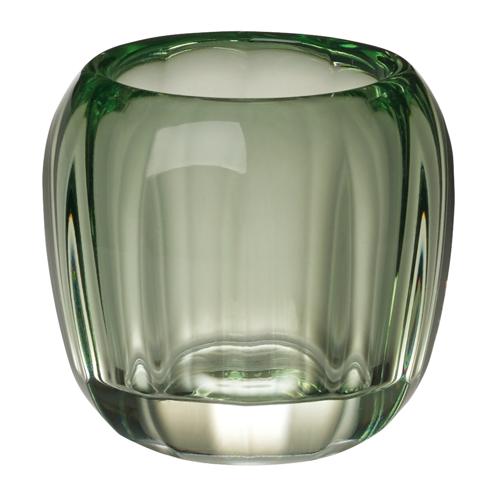 Villeroy & Boch Coloured DeLight Green Apple kynttilälyhty
