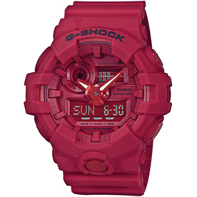 Casio G-Shock GA-735C-4AER