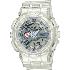 Casio G-Shock GA-110CR-7AER