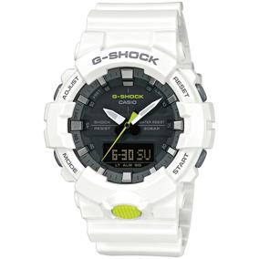 Casio G-Shock GA-800SC-7AER