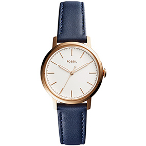 Fossil ES4338 Neely