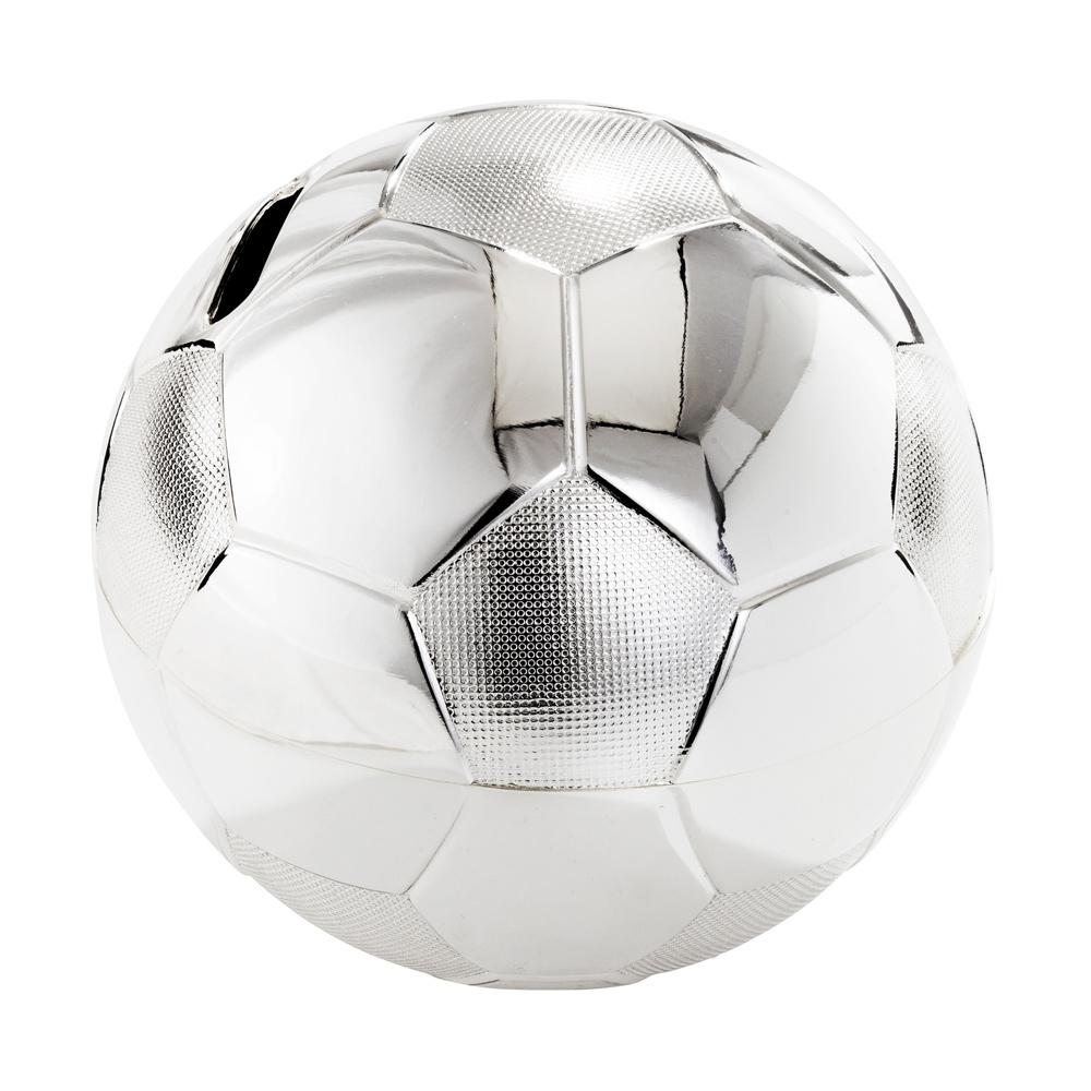 Pankki, jalkapallo