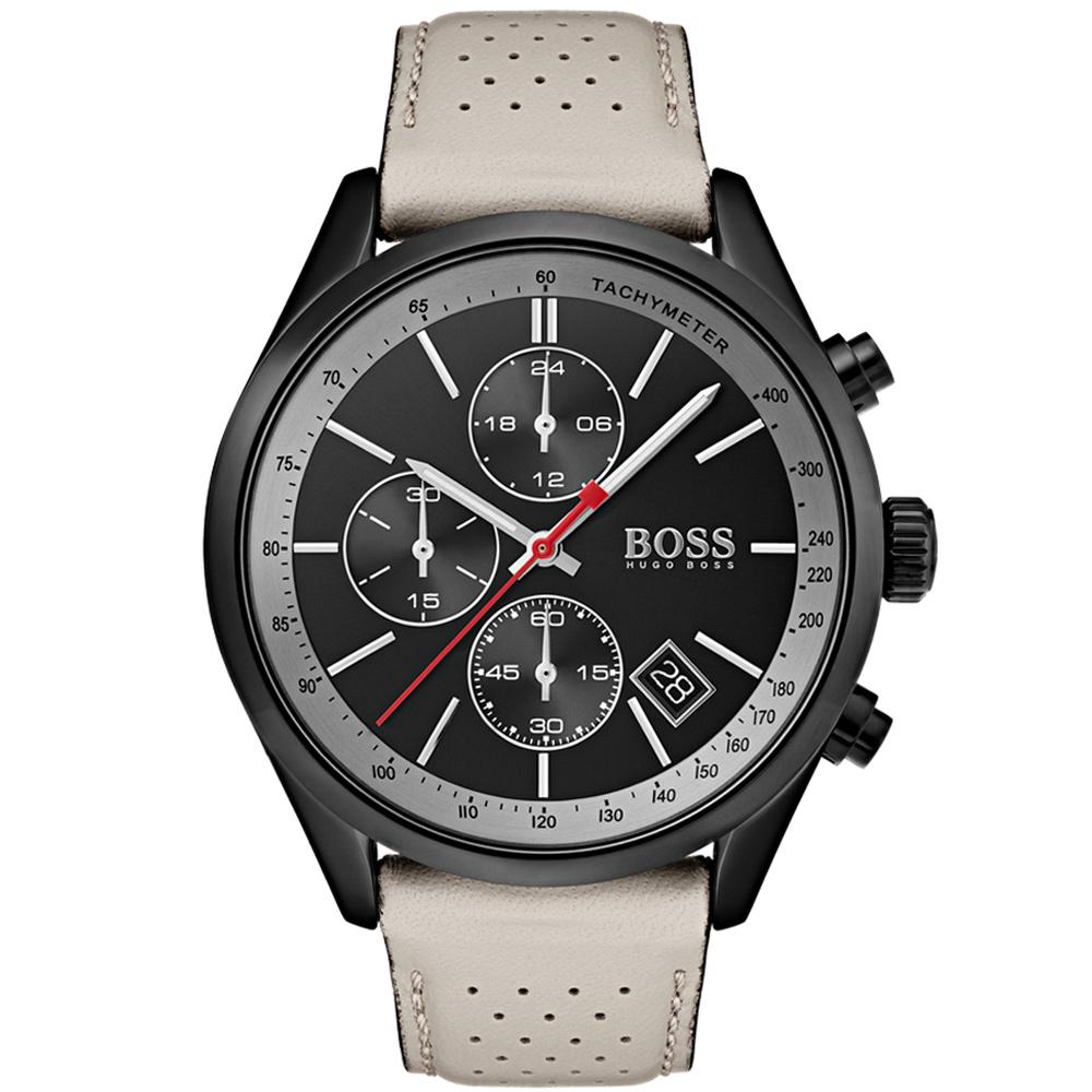 Boss 1513562 Grand Prix