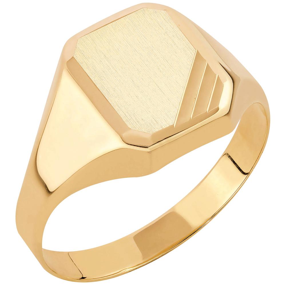 Kultainen kantasormus, timanttileikkaus