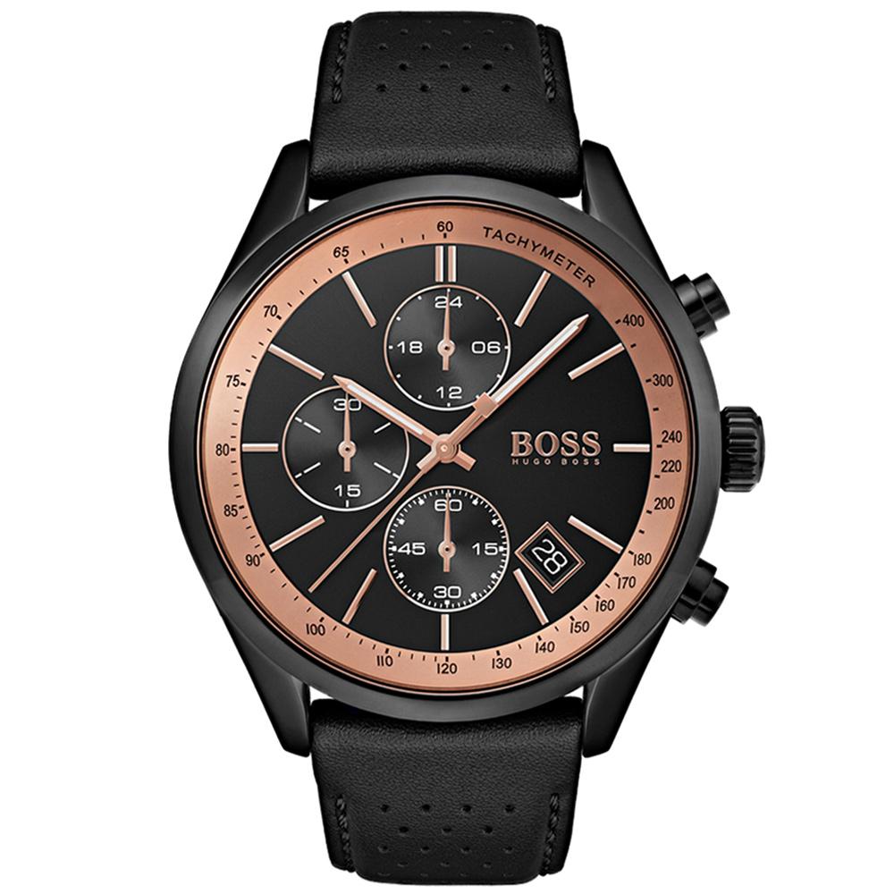 Boss 1513550 Grand Prix