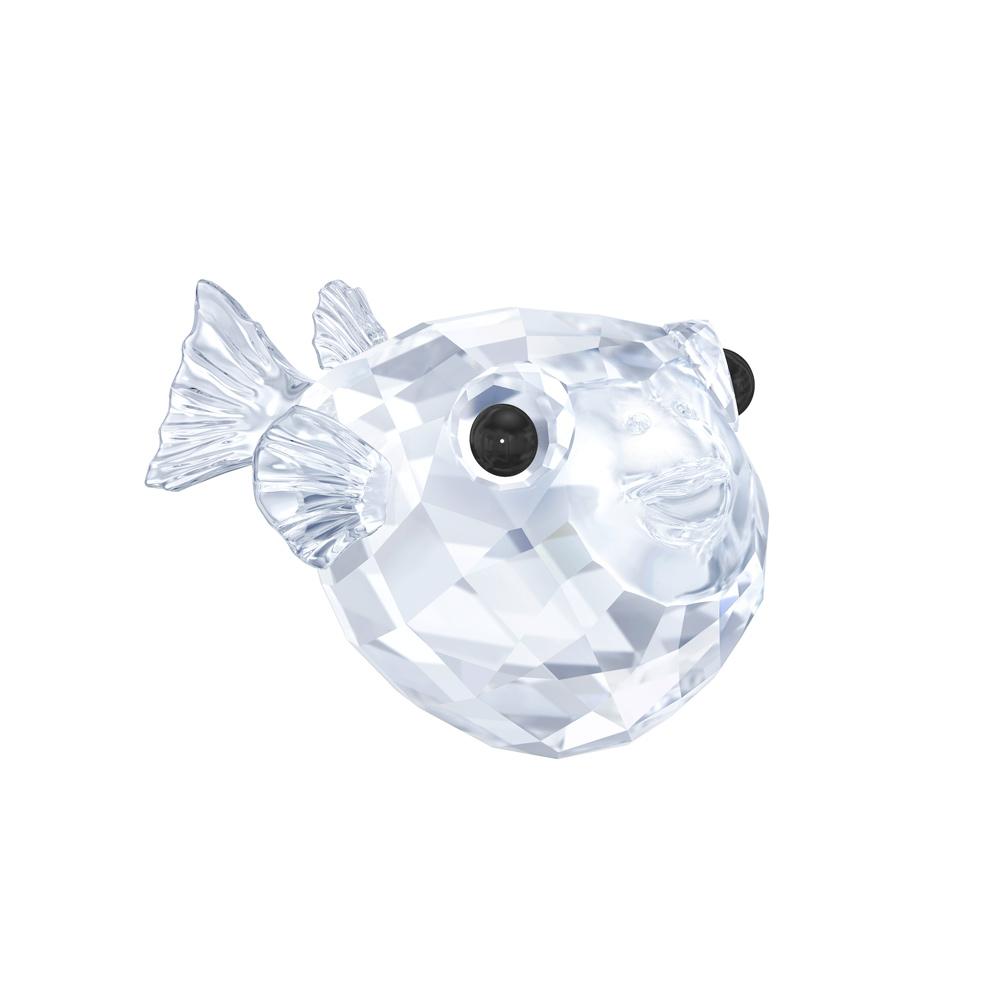 Swarovski Blowfish 5282028