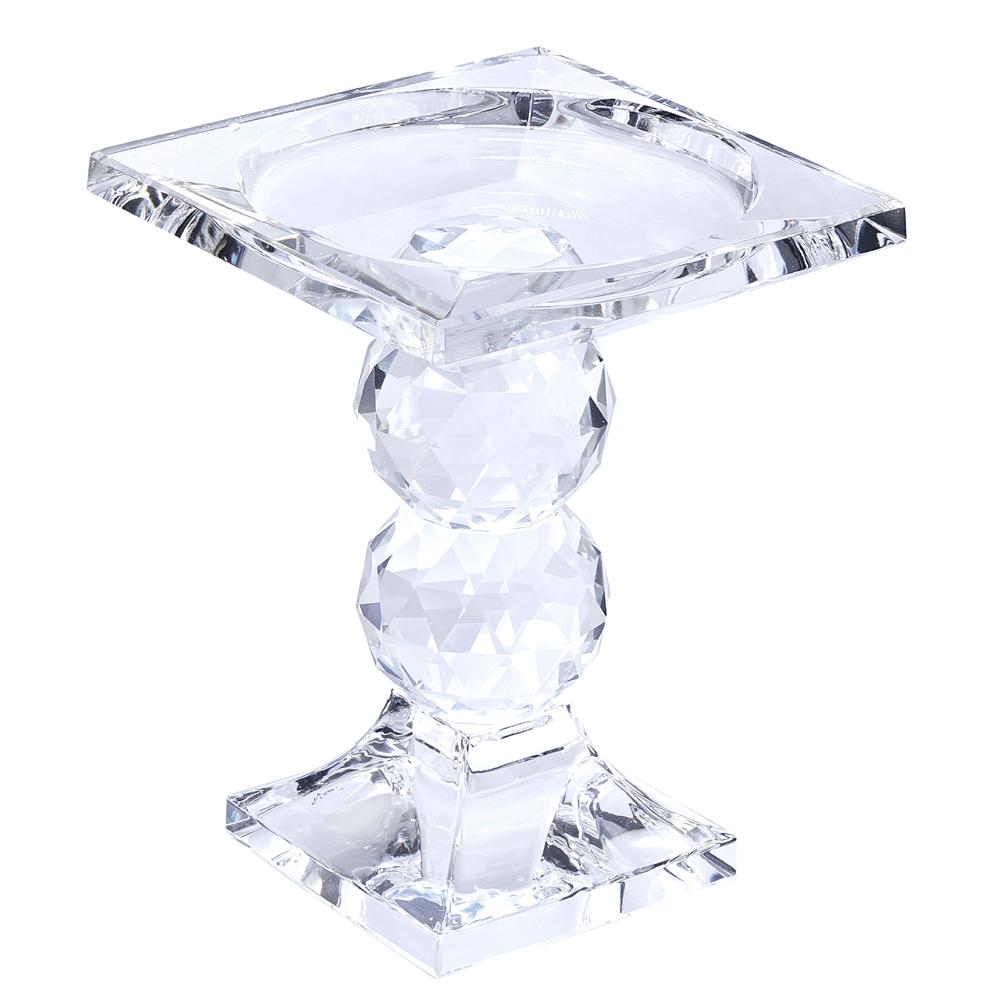 Kynttilänjalka 11,5 cm