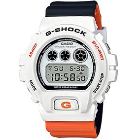 Casio G-Shock DW-6900NC-7ER