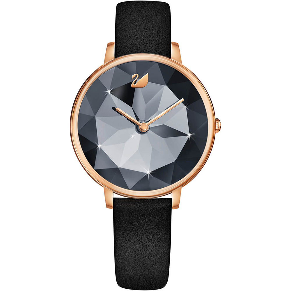 Swarovski Crystal Lake Watch 5416009