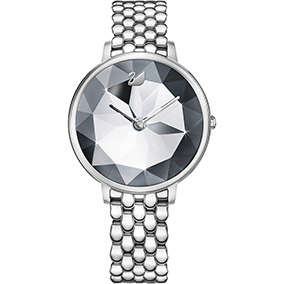 Swarovski Crystal Lake Watch 5416017