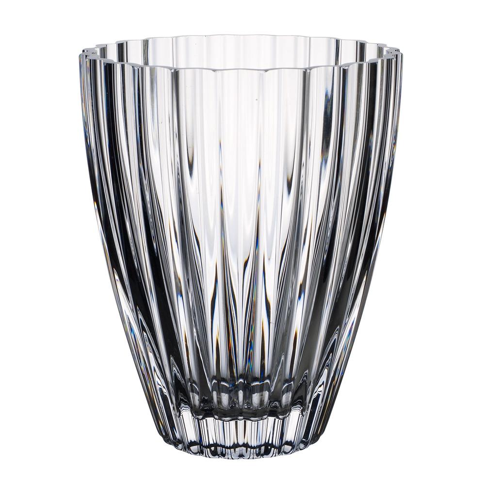 Villeroy & Boch Light & Flowers Clear Vase Hyacinth maljakko