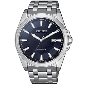 Citizen BM7108-81L Professional
