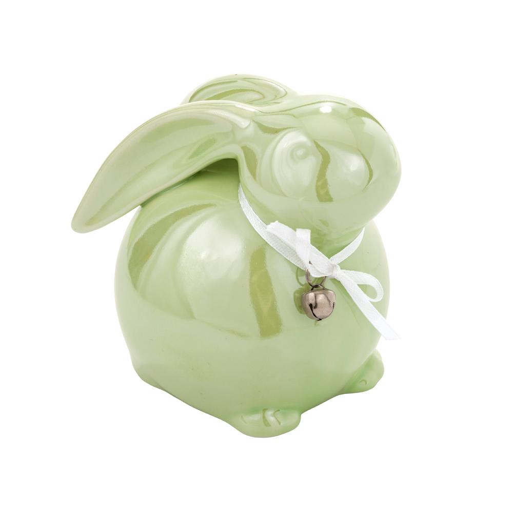 Vihreä pääsiäispupu