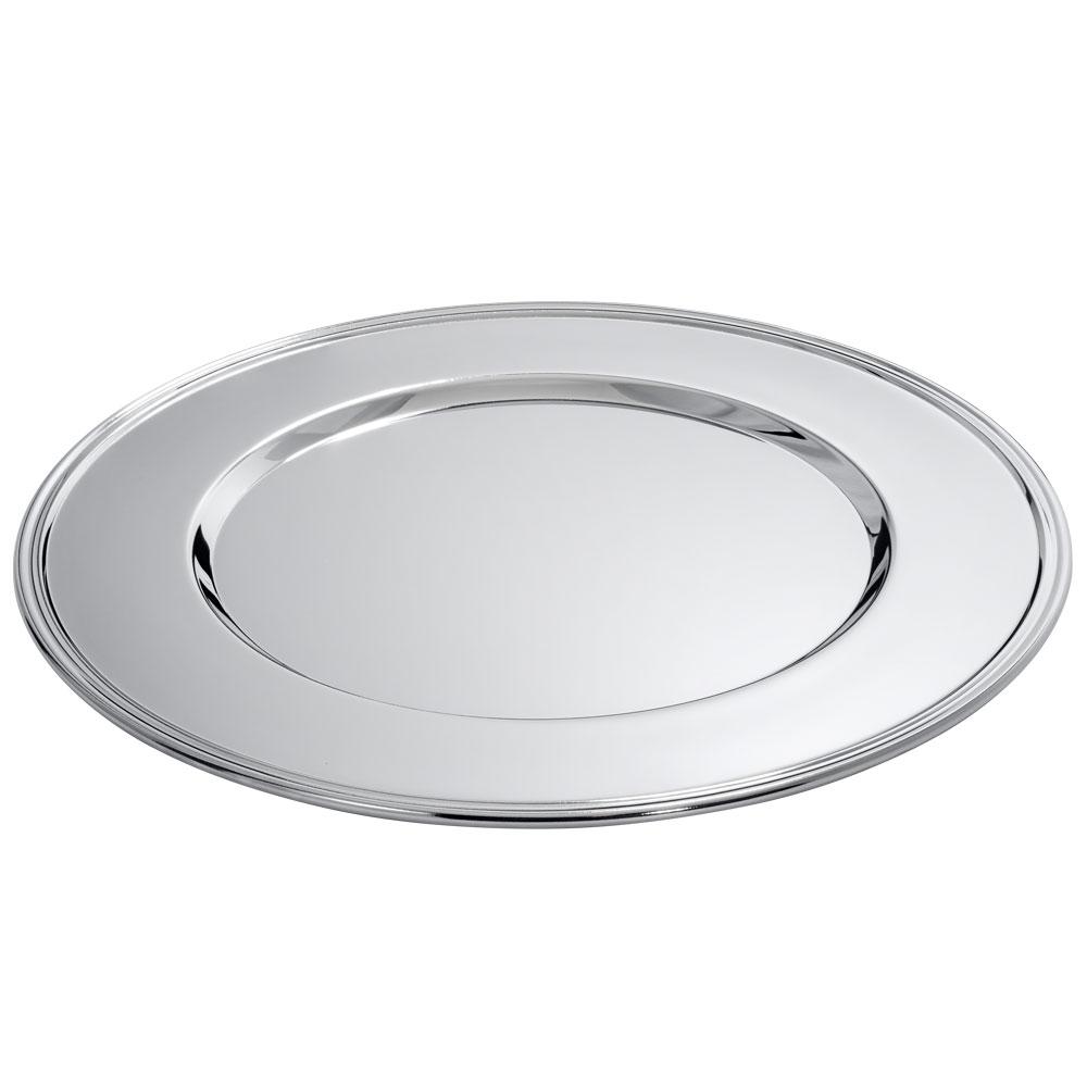 Pyöreä tarjotin, 31 cm