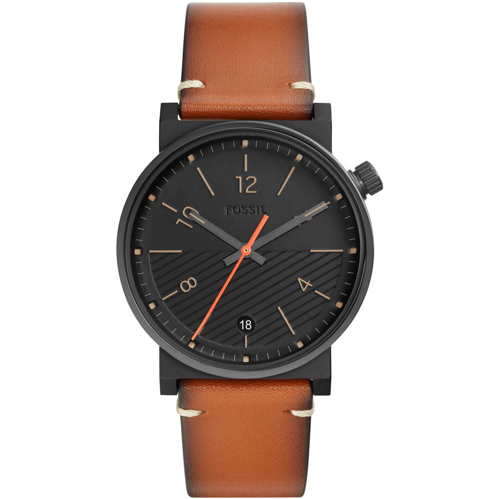 Fossil FS5507 Barstow