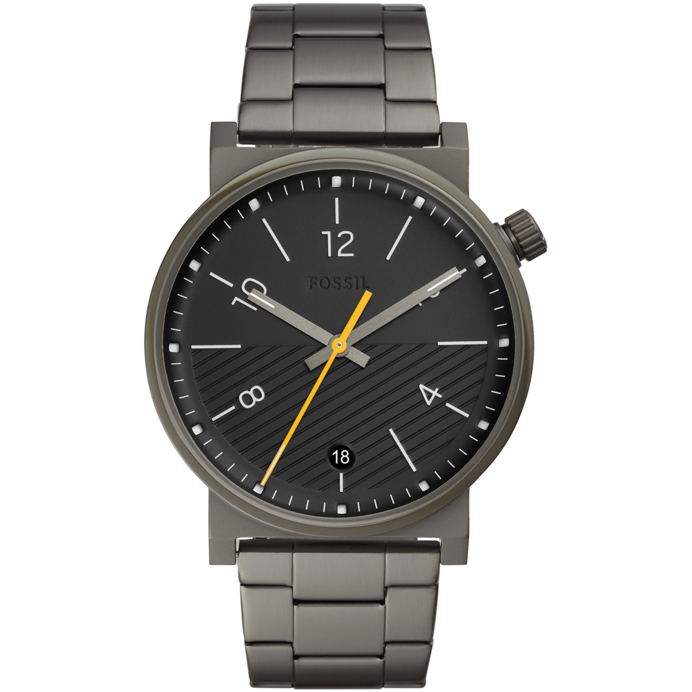 Fossil FS5508 Barstow