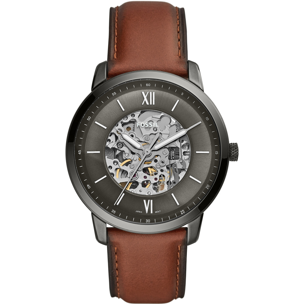 Fossil ME3161 Neutra Automatic