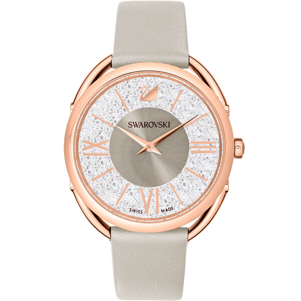 Swarovski Crystalline Glam Watch 5452455