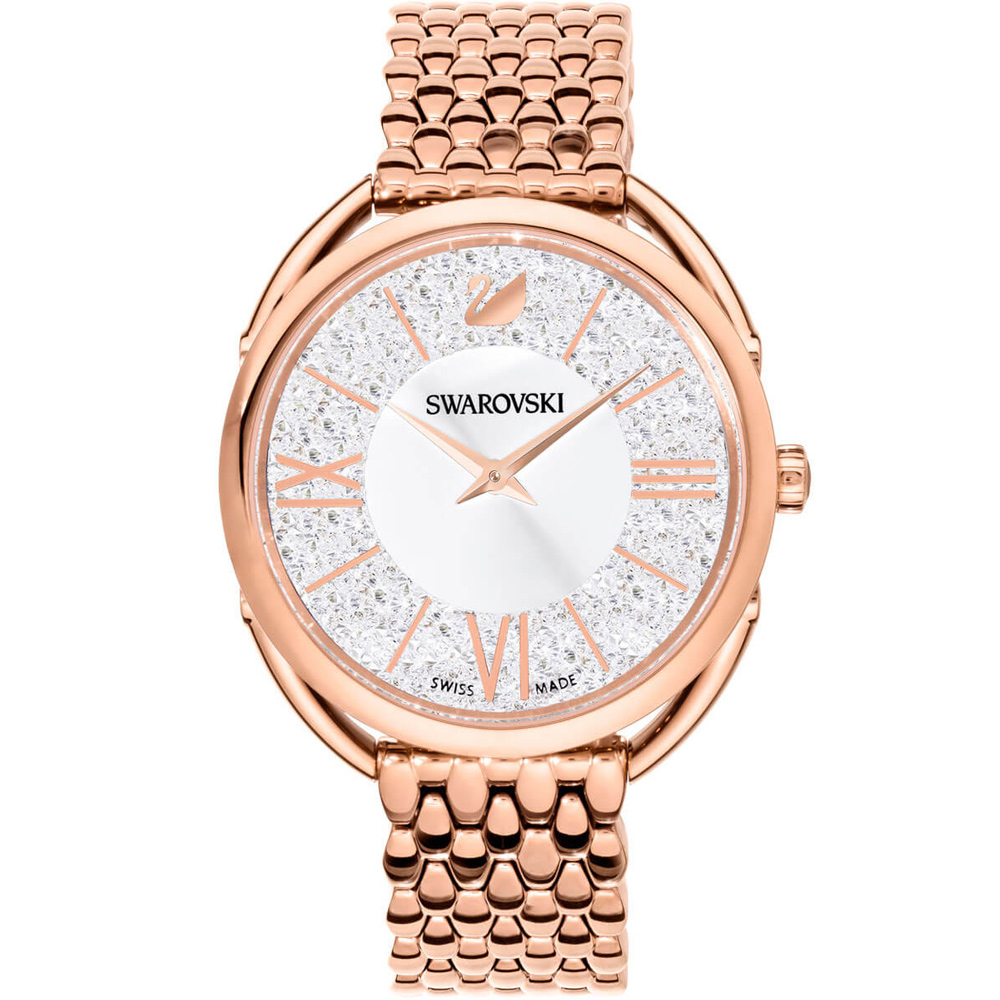 Swarovski Crystalline Glam Watch 5452465