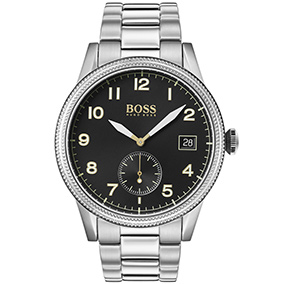 Boss 1513671 Legacy Casual