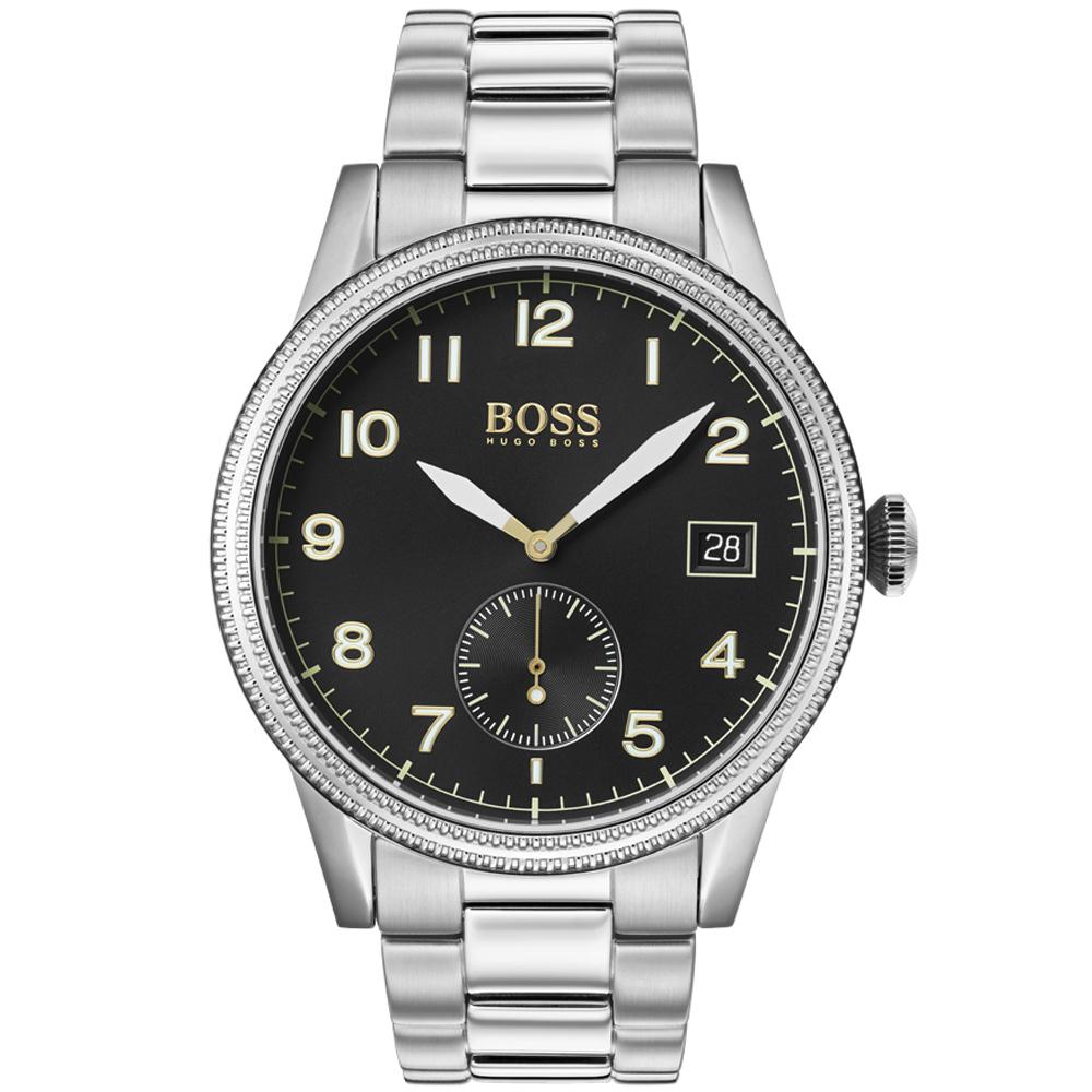 Boss 1513671 Legacy Casual