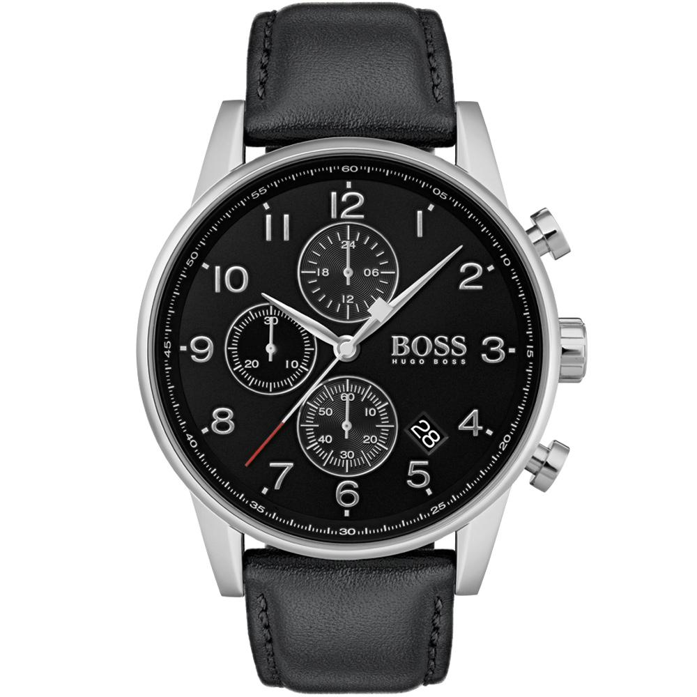 Boss 1513678 Navigator