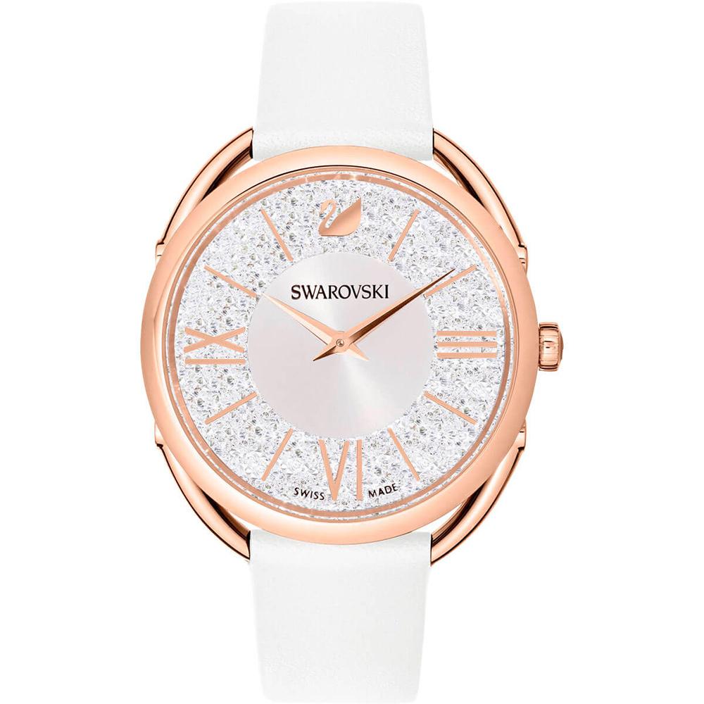Swarovski Crystalline Glam Watch 5452459