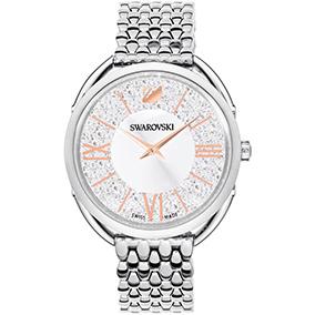 Swarovski Crystalline Glam Watch 5455108