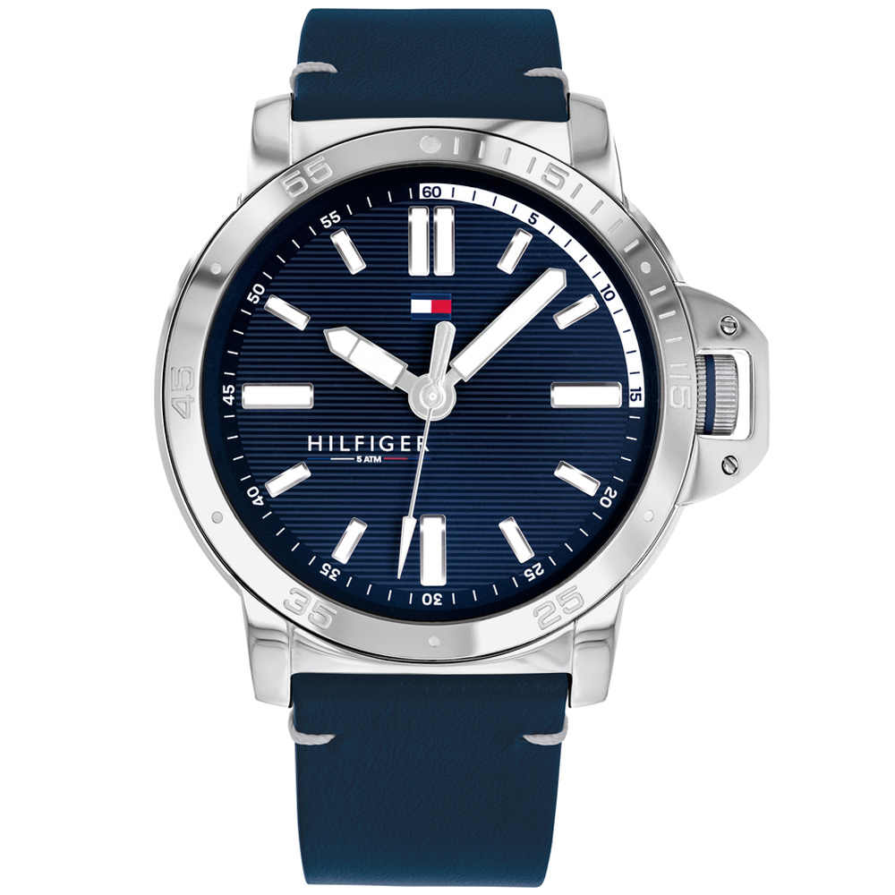 Tommy Hilfiger 1791591 Men's Diver