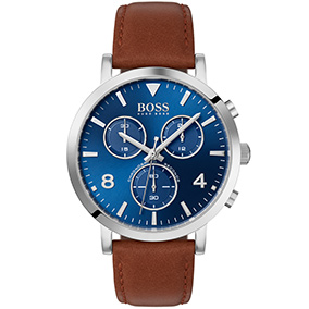 Boss 1513689 Spirit Casual