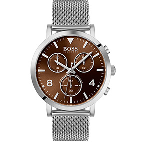 Boss 1513694 Spirit Casual